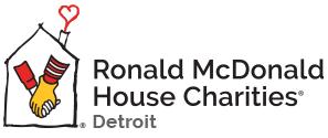 RMHC Detroit