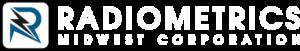 Radiometrics Midwest Corporation